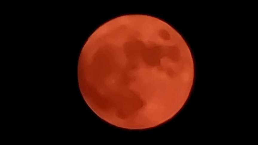 THIS WAS MY MOON001