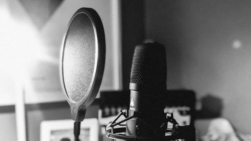 USEFUL AND INTERESTING WEBSITES RELATED TOPODCASTS